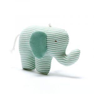 Scrappys Elephant children's toy